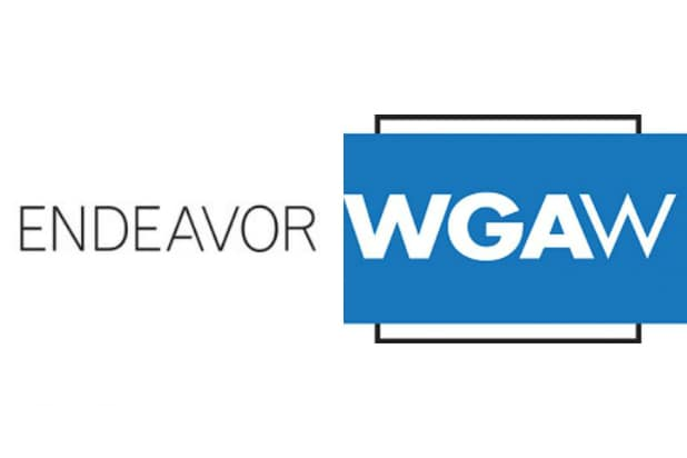 How WGA's Agency Dispute and Lawsuit Could Impact Endeavor's IPO, Business — According to Endeavor