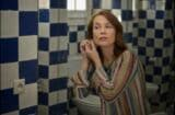 Isabelle Huppert in Frankie