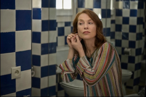 'Frankie' Film Review: Isabelle Huppert and Marisa Tomei Shine in Quiet Family Drama