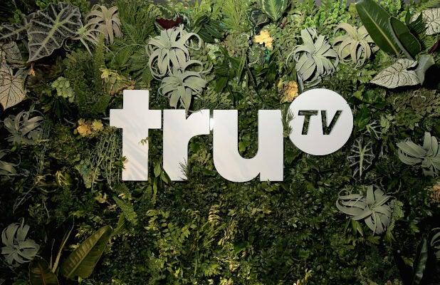 8a0ddc98b TruTV Lays Off Programming and Marketing Staffers as WarnerMedia  Consolidates Operations