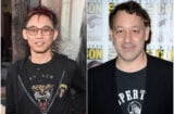 James Wan Sam Raimi