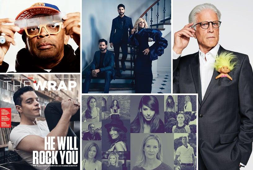 TheWrap Lands 14 SoCal Journalism Awards Nominations