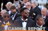 Ladj Ly Cannes Les Miserables (1)