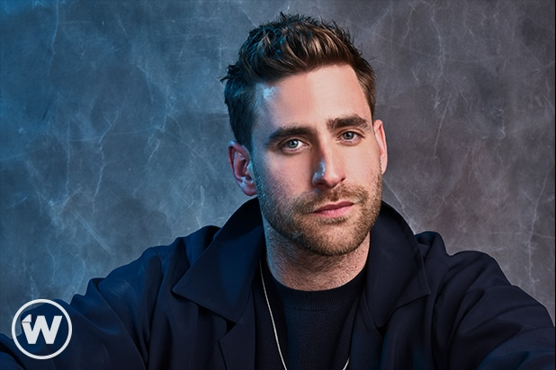 Oliver Jackson-Cohen, The Haunting of Hill House