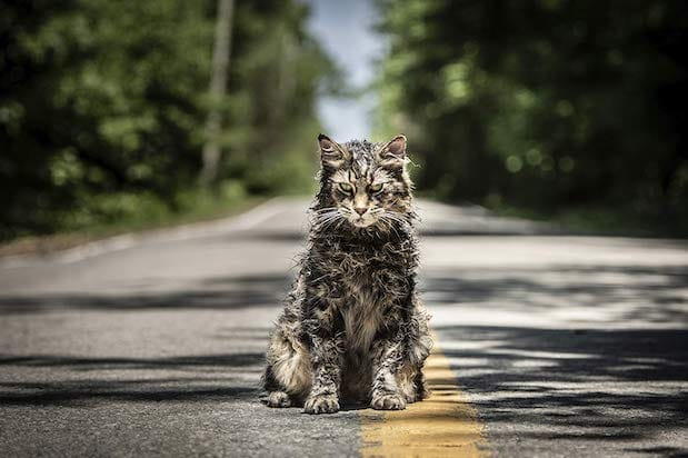New 'Pet Sematary' and 'Paranormal Activity' Films Headed to Paramount+.jpg