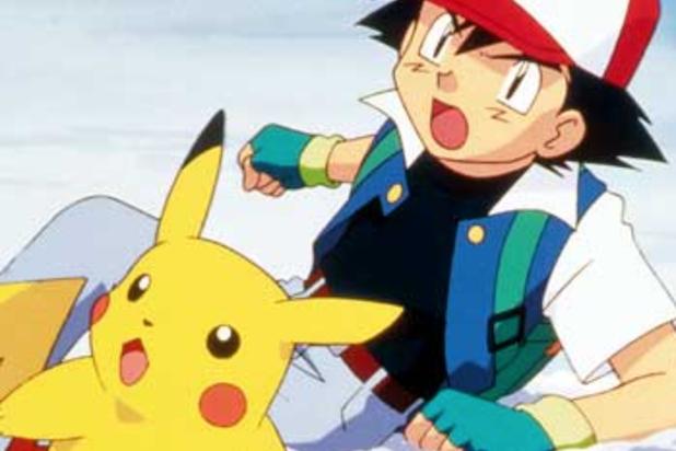 Pokemon Ranger (2006)