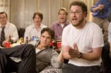 Seth Rogen You, Me and Dupree