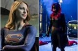 The CW: Supergirl, Batwoman