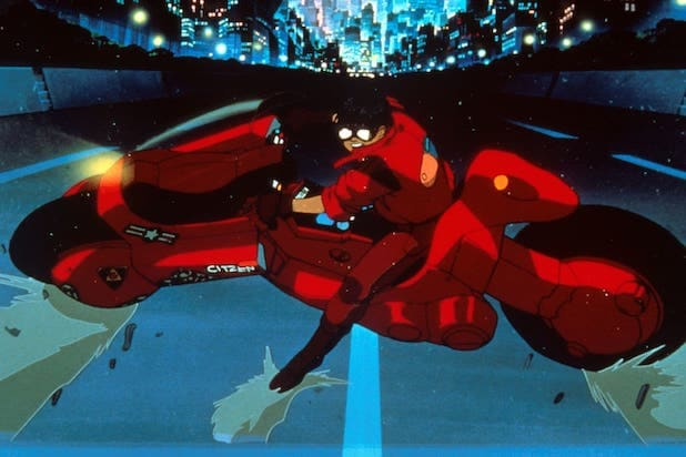 'Akira' Live-Action Remake Shuts Down Production at Warner Bros.