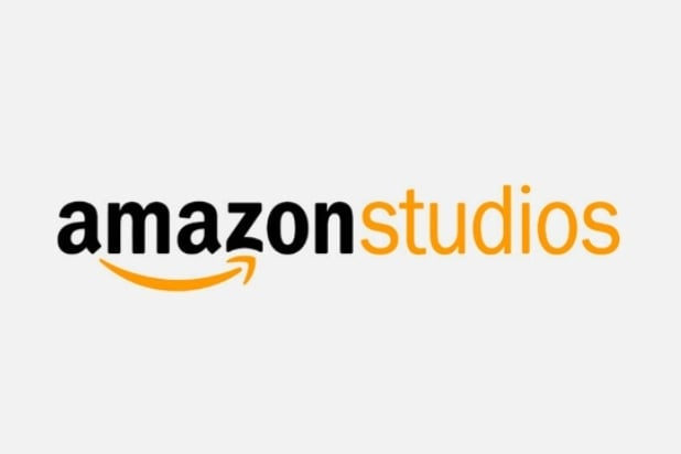 Amazon Studios Hires YouTube's Jon Wax as Head of Genre Programming