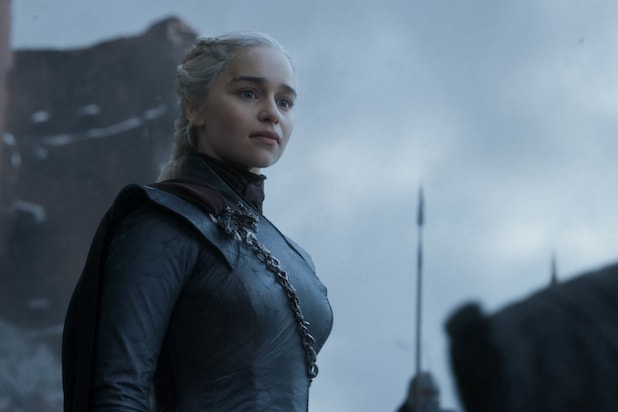 Game of Thrones' Series Finale: 10 Biggest Questions Answered and 5