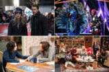 highest-rated broadcast shows 2018-19