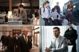 lowest-rated broadcast shows 2018-19