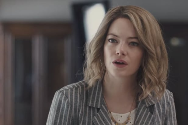 SNL dating een actrice 24 uur energie