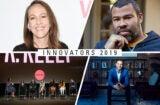 innovators list 2019