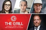 060419 TheGrill announcement CMS