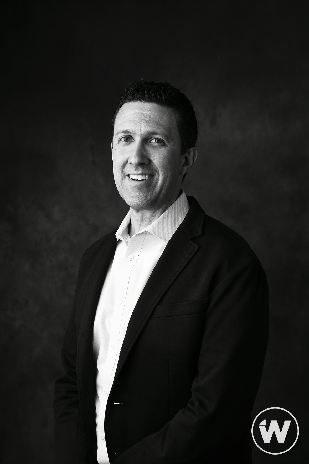 Adam Lewinson, TheGrill