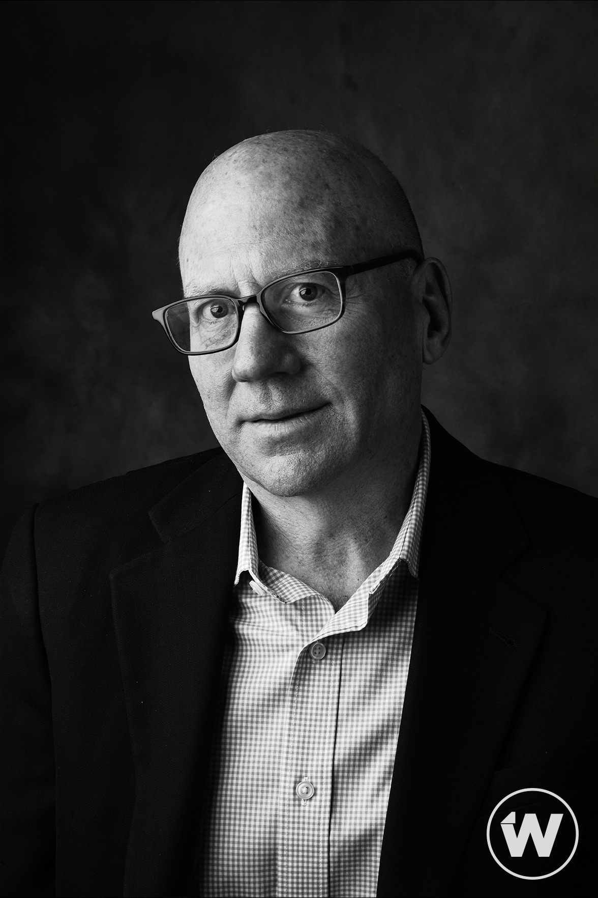 Bruce Perlmutter, TheGrill