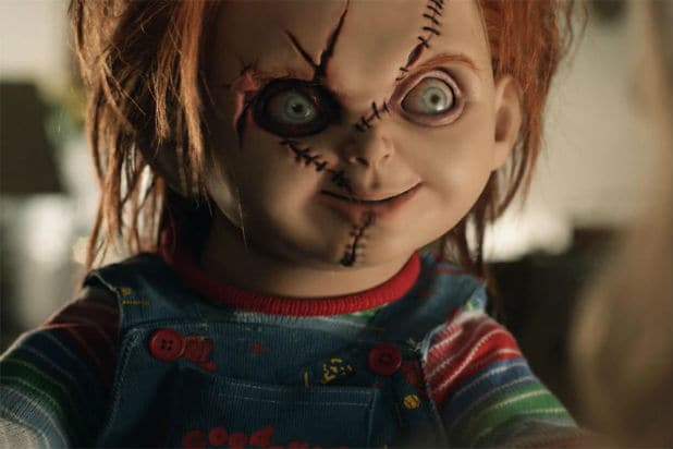 All 8 'Child's Play' Movies Ranked, Worst to Best (Photos)