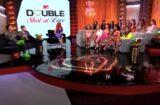 Double Shot at Love Reunion MTV