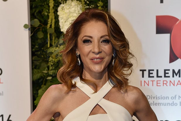 List Of Celebrities Who Died In 2020.Edith Gonzalez Mexican Telenovela Star Dies At 54