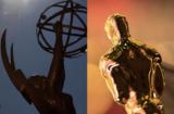 Emmys Oscars