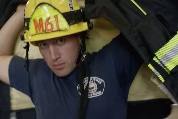 Ratings: 'First Responders Live' Uptick Breathes Life Into Fox