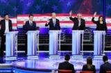 Democratic Debate 2019 Night 2