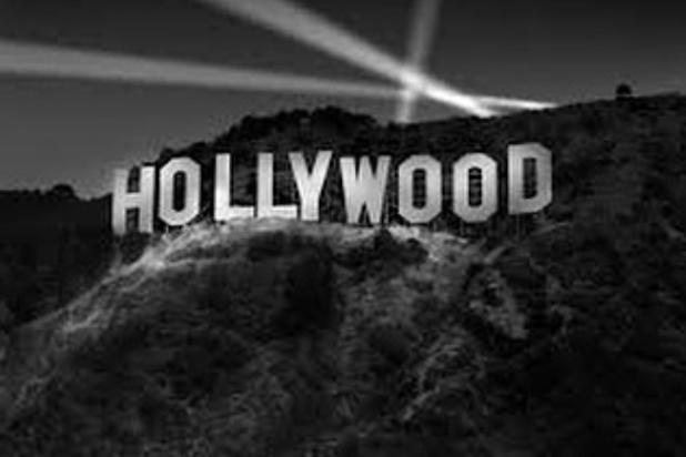 Hollywood juneteenth