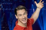 John Cena - 'Are You Smarter Than a 5th Grader'