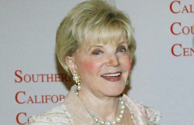 Judith Krantz
