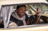 The Last Black Man in San Francisco Mike Epps