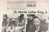Martin Luther King Jr Remaining Awake Through a Great Revolution Crop