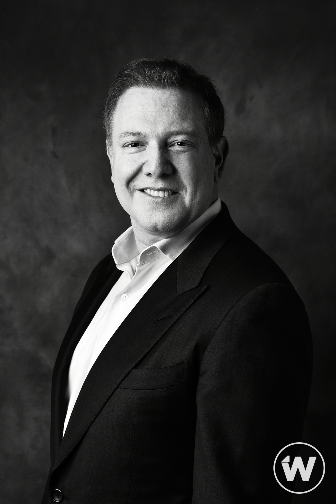 Ryan Kavanaugh, TheGrill
