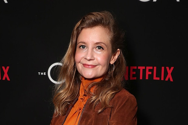 Plan B's Sarah Esberg Named President of Drew Goddard's Production Company