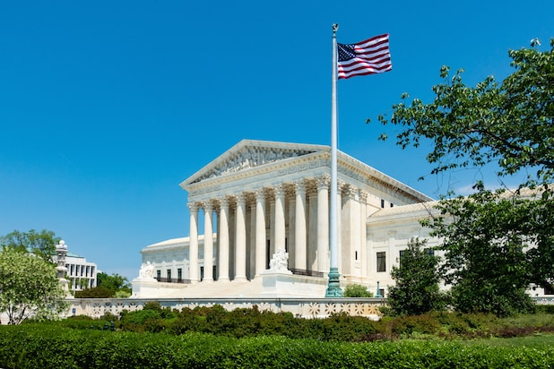Supreme Court Rules Trump Not Immune From Subpoenas for Tax Records