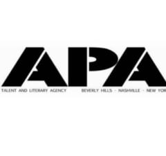 APA Agency for the Performing Arts Sexual Harassment Lawsuit