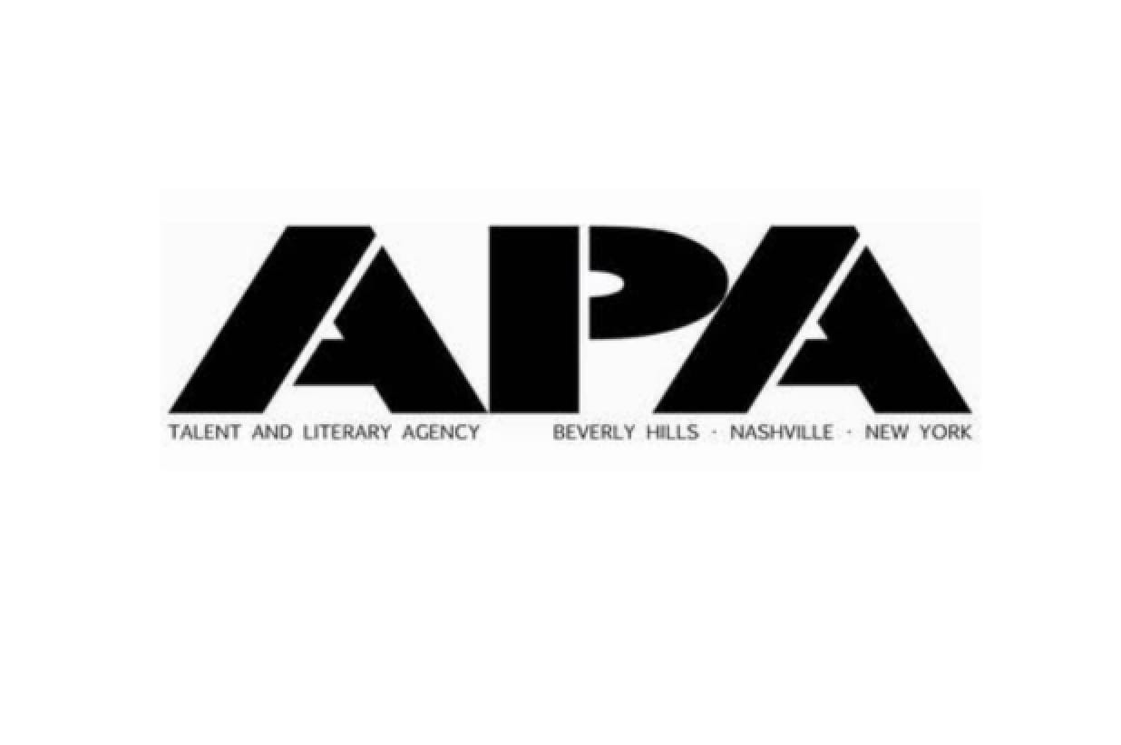 Ex-APA Worker Files Sexual Harassment Suit