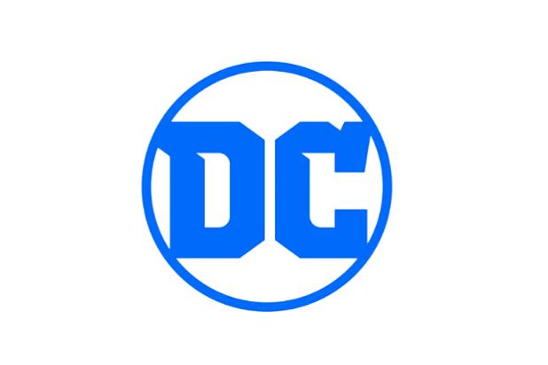 DC Comics Vertigo
