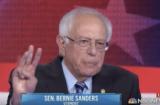 Bernie Sanders 3 richest