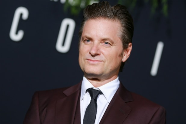 HBO's 'Perry Mason' Limited Series Adds Shea Whigham, Chris