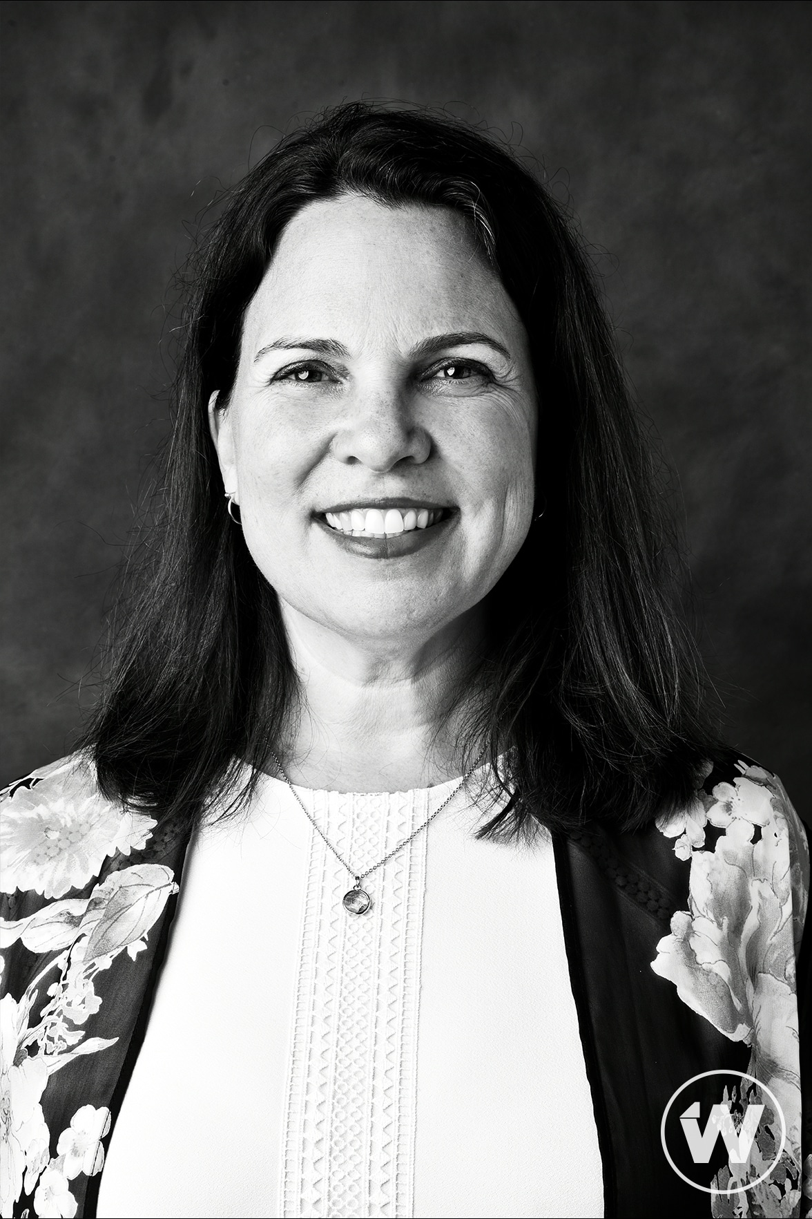 Shelley Zimmerman, TheGrill