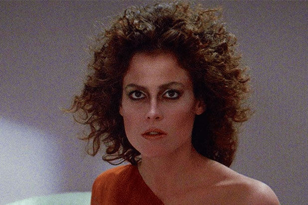 Sigourney Weaver Says She'll Be Back for Jason Reitman's ...