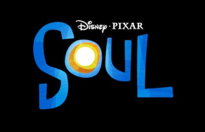 Soul Logo Rendered Color 418x270