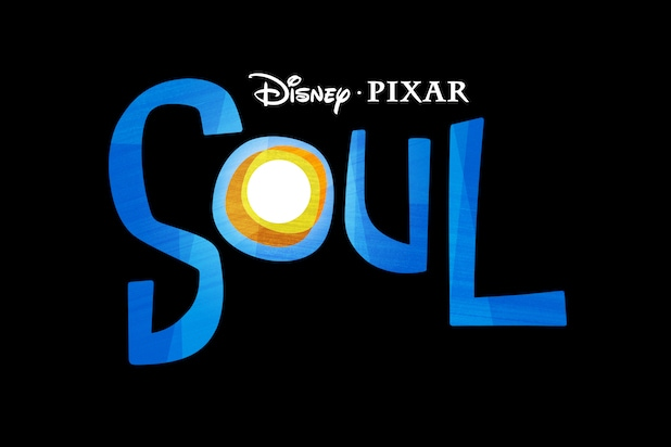 'Soul': Jamie Foxx and Tina Fey Star in Pixar's Most Existential Adventure Yet