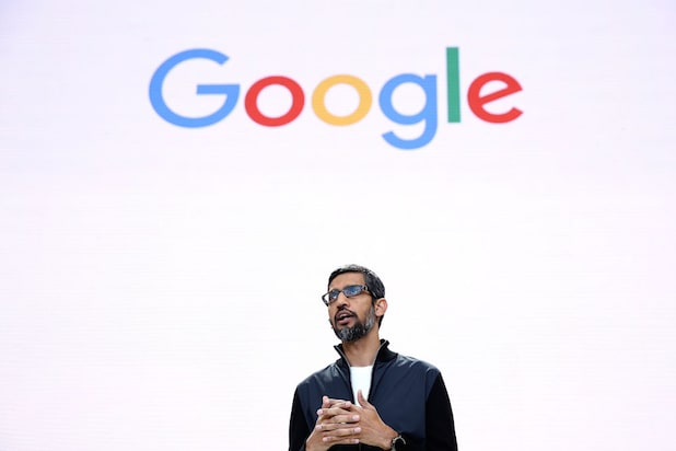 Google bans ZeroHedge from ad platform due to protest coverage