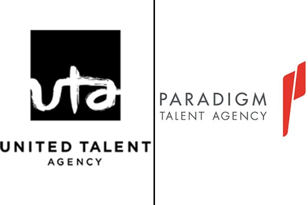 Paradigm CEO Sam Gores Says He 'Shut Down Discussions' With UTA