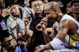 Stephon Marbury A Kid From Coney Island