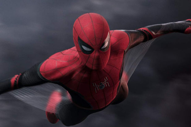 All 58 Marvel Movies Ranked, Including 'Spider-Man: Far From