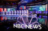 how to stream first democratic debate live nbc news msnbc telemundo